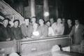 Negyven éve volt a templomtűz Szencen