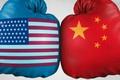 Bogár László: Világok háborúja: Amerika - Kína
