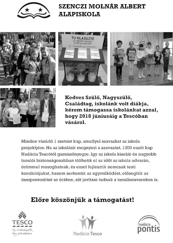 iskola-tesco2018